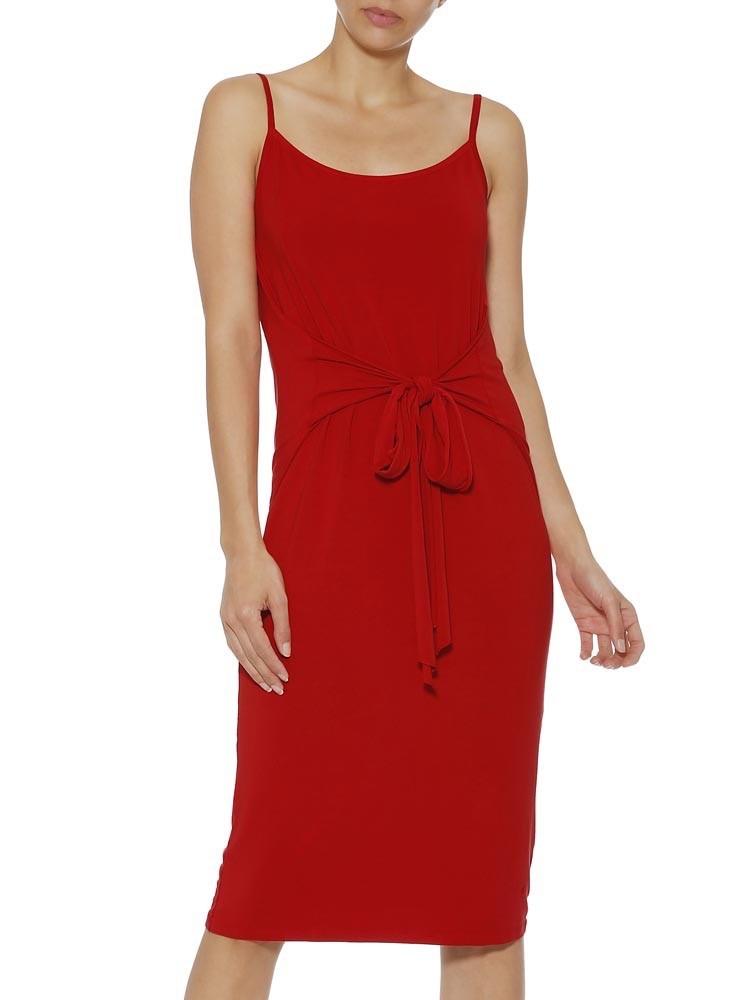 Herrlicher Beltini Jersey Kleid