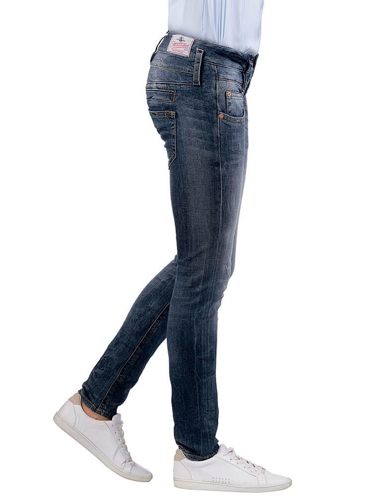 blaustoff herrlicher seit 2004 pitch slim stretch jeans. Black Bedroom Furniture Sets. Home Design Ideas