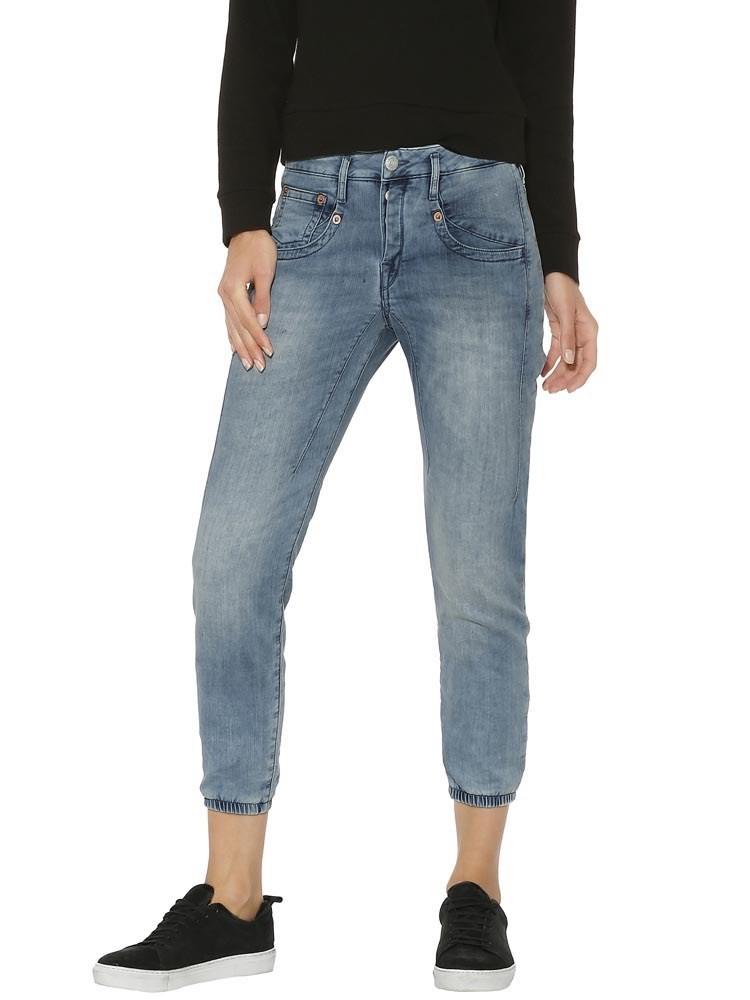 Herrlicher Shyra Jogg Jeans