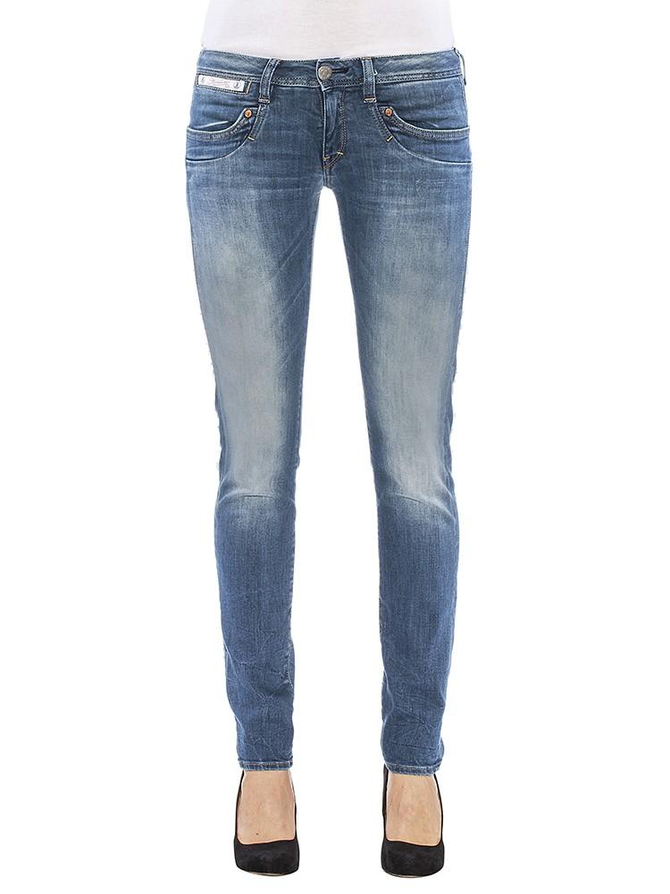 blaustoff herrlicher seit 2004 piper slim powerstretch jeans. Black Bedroom Furniture Sets. Home Design Ideas