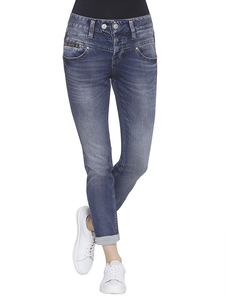 Herrlicher Bijou Jogg Jeans