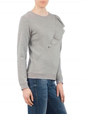 Herrlicher Estelle Sweatshirt