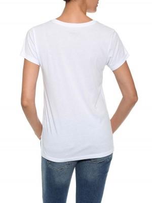 Herrlicher Kendall T-Shirt