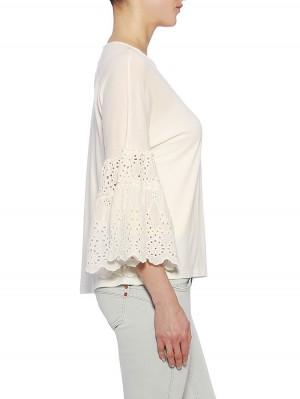 Herrlicher Lauren Jersey Shirt