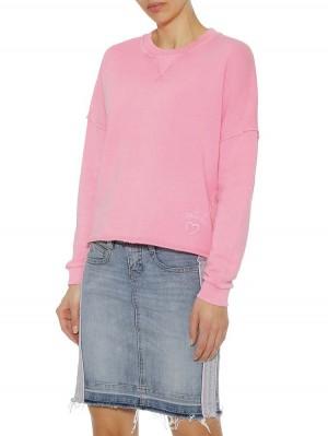 Herrlicher Smila Sweatshirt