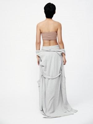Herrlicher Miley Loungewear Weste
