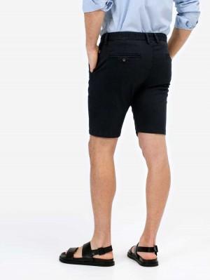 Herrlicher Iver Slim Shorts