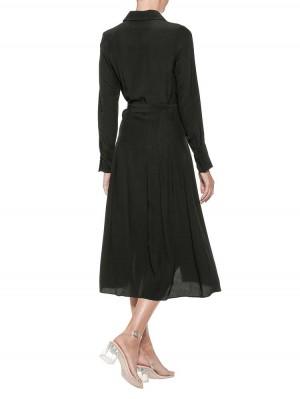 Herrlicher Swantje Kleid aus Viskose