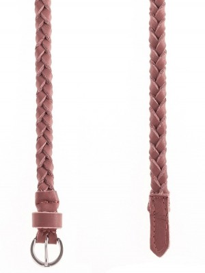 Herrlicher Titiana Damen Ledergürtel