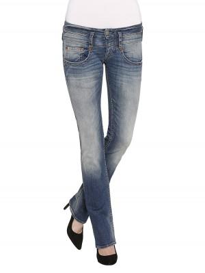 Herrlicher Pitch Denim Comfort + Jeans