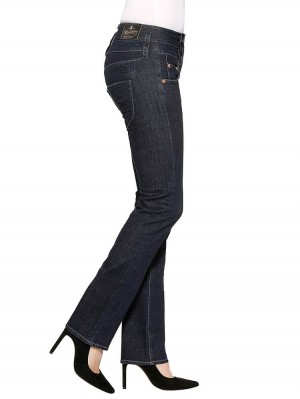 Herrlicher Pitch Stretch Jeans
