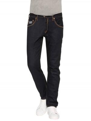 Herrlicher Trade Denim Stretch Herren Jeans vorne