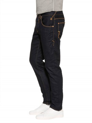 Herrlicher Trade Denim Stretch Herren Jeans