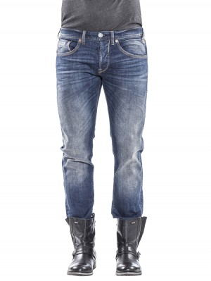 Herrlicher Trade Denim Comfort + Jeans