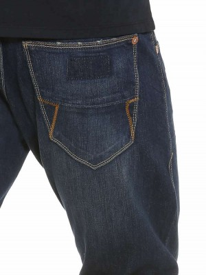 Herrlicher Trade Stretch Jeans