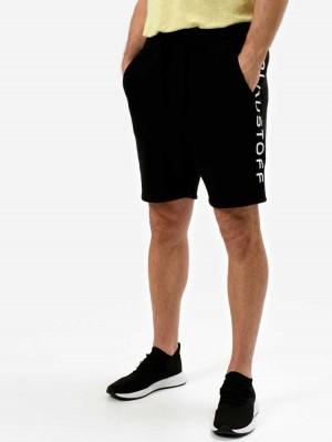 Herrlicher Kevin Sweat Shorts
