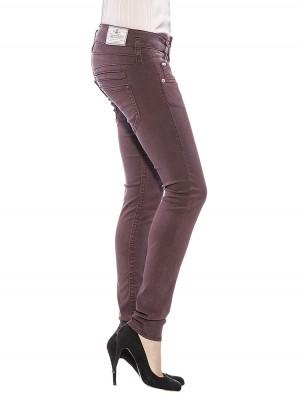 Herrlicher Pitch Slim Gabardine Stretch Jeans