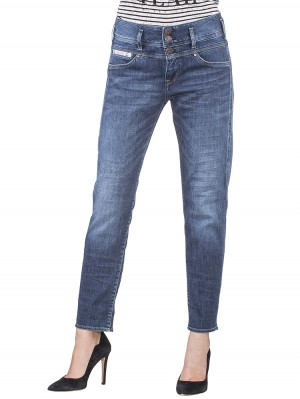 Herrlicher Raya Boy Denim Stretch Jeans