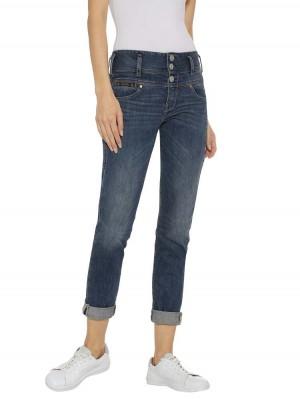 Herrlicher Raya Boy Stretch Jeans