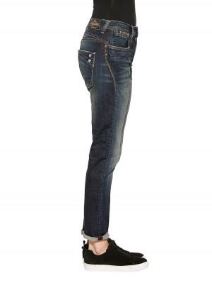 Herrlicher Piper Boy Denim Comfort + Jeans