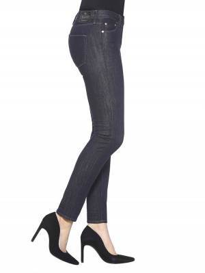 Herrlicher Superslim Stretch Jeans