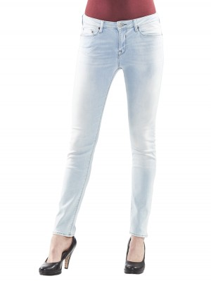 Herrlicher Superslim Denim Powerstretch