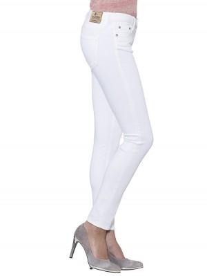 Herrlicher Superslim Satin Stretch Jeans