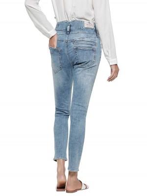 Herrlicher Pitch Mom Stretch Jeans