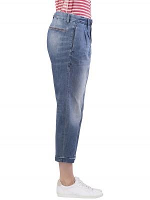 Herrlicher Tarya Denim Stretch Jeans