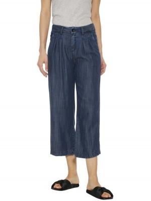 Herrlicher Starlet Lyocell Jeans