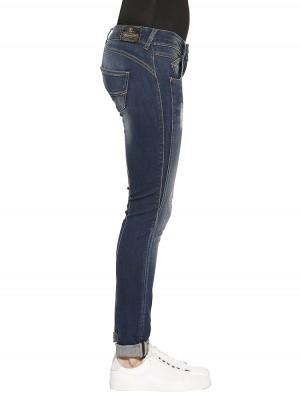 Herrlicher Gila Slim Denim Powerstretch Jeans
