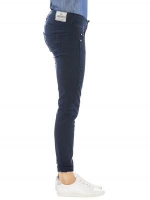 Herrlicher Gila Slim Gabardine Stretch Jeans