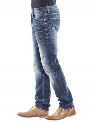 Herrlicher Hero Denim Comfort+ Jeans