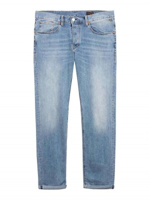 Herrlicher Hero Stretch Jeans