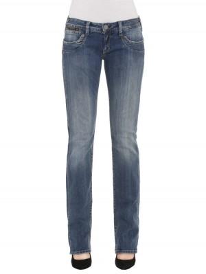 Herrlicher Piper Powerstretch Jeans