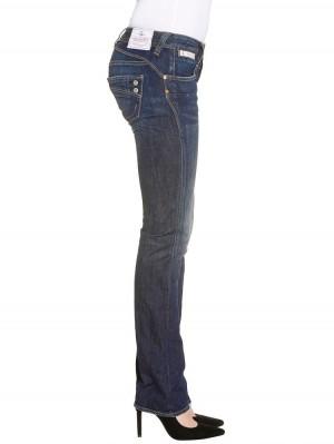 Herrlicher Piper Stretch Jeans