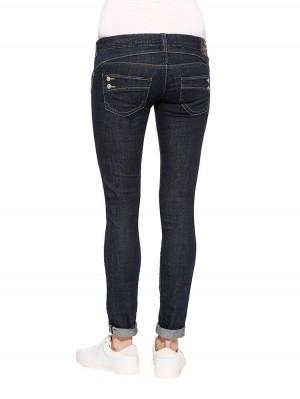 Herrlicher Piper Slim Stretch Jeans