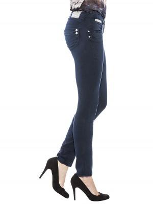 Herrlicher Piper Slim Gabardine Stretch Jeans