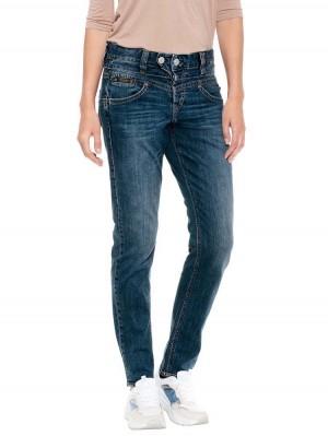 Herrlicher Bijou Stretch Jeans