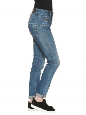Herrlicher Bijou Powerstretch Jeans