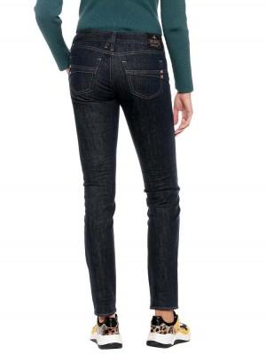 Herrlicher Touch Slim Stretch Jeans
