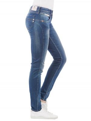 Herrlicher Touch Slim Denim Stretch Jeans
