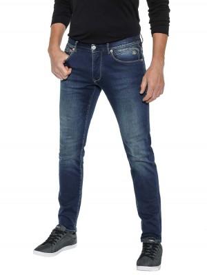 Herrlicher Tyler Slim Stretch Jeans