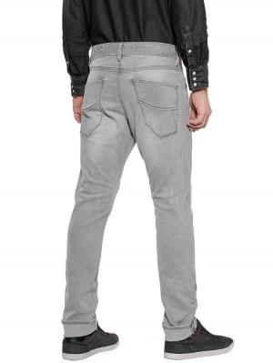 Herrlicher Tyler Tapered Jeans