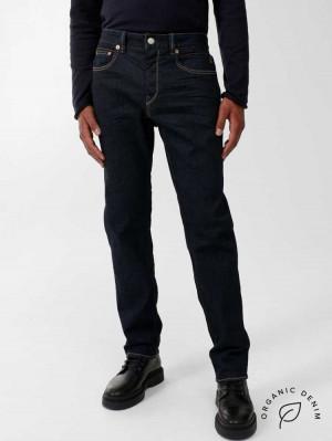 Herrlicher Tyler Tapered Jeans aus Bio-Baumwolle