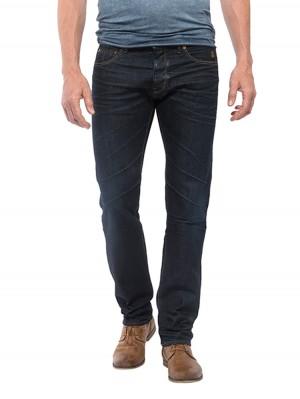 Herrlicher Tyler Denim Jeans