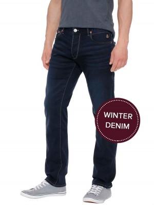 Herrlicher Tyler Winter Jeans