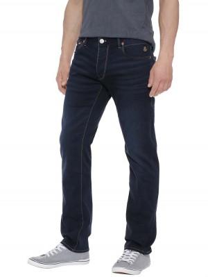 Herrlicher Tyler Jeans mit wärmender Innenseite