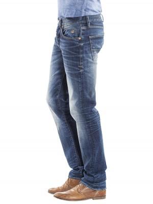 Herrlicher Tyler Denim Comfort + Jeans