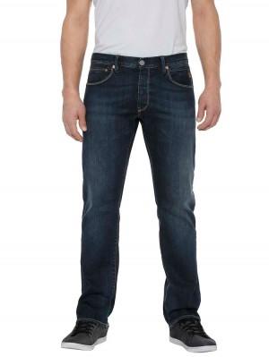 Herrlicher Tyler Powerstretch Jeans
